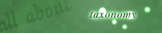 taxonomy-0